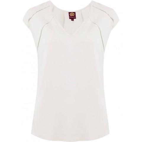 Camiseta Feminina Regata